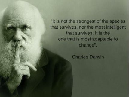 156517-charles-darwin-survival-quote